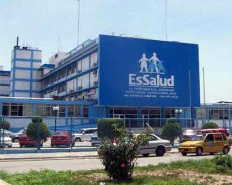Huelga-Medica-EsSalud